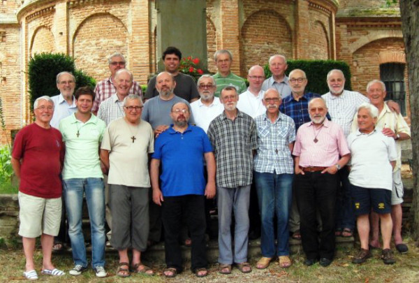 Фото: www.mopp.net