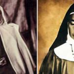 Папа Франциск канонизировал двух палестинских монахинь