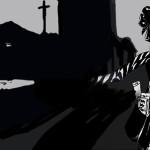 Римский дневник русской католички. Запись 4. Заповеди не устаревают