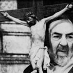 5 жизненных правил св. Падре Пио
