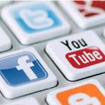 Епископ Аверсы: «Социальные сети создают широкие возможности для Евангелизации»