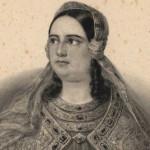 17 июня — св. Терезия Португальская