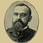 Отец Александр Сипягин: ученый, политик, священник, воспитатель, журналист