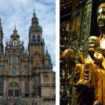 Паломничество «К христианским святыням Испании и в Фатиму»