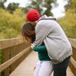 В чём должно заключаться сексуальное воспитание?