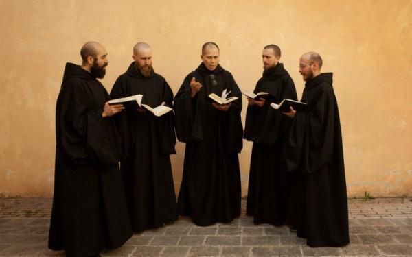 Фото: www.catholicherald.co.uk