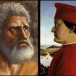 Две души Возрождения и неразумная надежда