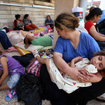 Создан фонд помощи сирийским христианам