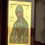 Паломничество иконы Матери Божией Фатимской началось в Казахстане
