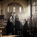 Наследие св. Бенедикта: «Молитва и община – в сущности одно»