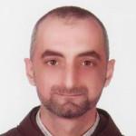 В Сирии освобождён похищенный францисканец