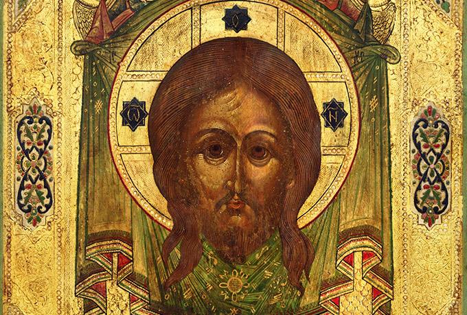 о. Иакинф Дестивель OP: «Христос больше желал любви, нежели веры»