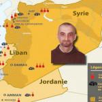 В Сирии похищен францисканец Дхия Аззиз