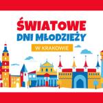 ВДМ в Кракове станет Юбилеем молодёжи