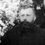 о. Станислав Шульминский — миссионер единства Церкви