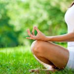 В чём разница между христианской медитацией и практикой йогов?