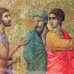 Литургия – вершина евангелизации