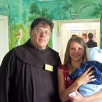 Миссия: директор Католической школы. Интервью с о. Коррадо Трабукки, OFM