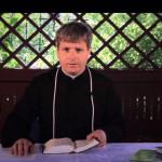 7 даров Святого Духа. Выпуск 2. Совет