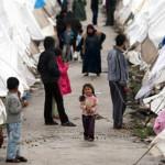Объявлена тема 102-го Всемирного дня мигранта и беженца