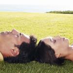 Психологический смысл нерасторжимости брака