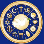 50 лет Декларации «Nostra aetate»