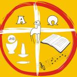 Литургия – источник евангелизации и катехизации