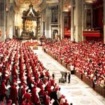 50 лет Декларации о религиозной свободе «Dignitatis humanae»
