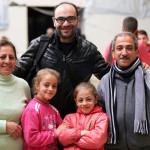 «Благодарю террористов ИГИЛ за то, что они сделали с нами». Интервью с беженцами из Каракуша