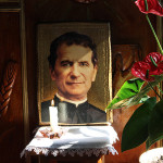 Как община салезианцев в Якутии отметила 200 лет со дня рождения Дона Боско