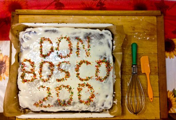 С Днем рождения Дон Боско!