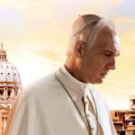 В Аргентине вышел художественный фильм о Папе Франциске
