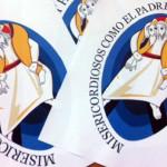 В Юбилейный год милосердия все священники смогут отпускать грех аборта