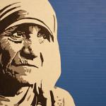 Кто для меня Иисус? — Молитва Матери Терезы