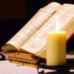Школа веры в Петербурге набирает студентов
