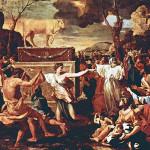 Первая заповедь: формулировка и грехи против неё