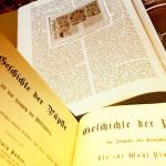 Римский дневник русской католички. Запись 6. Профессор Стефано