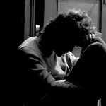 Как мне молиться, когда я разочарован в Боге?