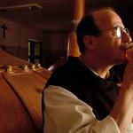 Пиво Ордена траппистов