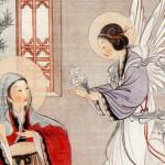 10 октября — Лекция об инкультурации христианства в Москве