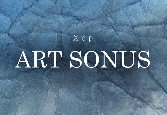 25 октября — концерт хора «ART SONUS» в Петербурге