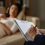 Христианская психология: знай своё место
