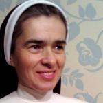 с. Татьяна Ячыньска, OP: «Полностью принадлежать Богу»