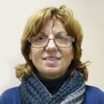 Антониетта Скопеллити, MLC: «Отдавая, мы получаем»