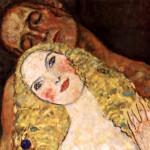 Катехеза 8. Изначальное единство мужчины и женщины