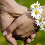 Любовь и сексуальность: на чём основывается шестая заповедь