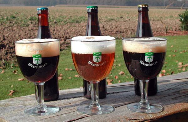 www.beercult.ru