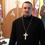 Рождественский пост с о. Павлом Гладковым. Выпуск 1