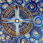 Адвент с вербистами: миссия и свидетельство
