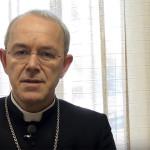 Еп. Атаназиус Шнайдер: «Монашествующие олицетворяют святость Церкви»
